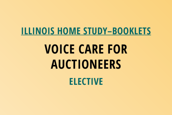 Novalis_Illinois-home-study_voice-care-for-auctioneers_10-26-2020